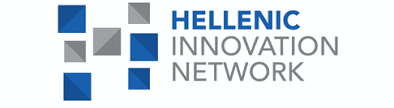 Hellenic Innovation Network