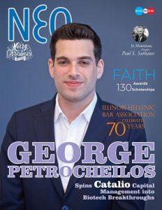 George-Petrocheilos-news