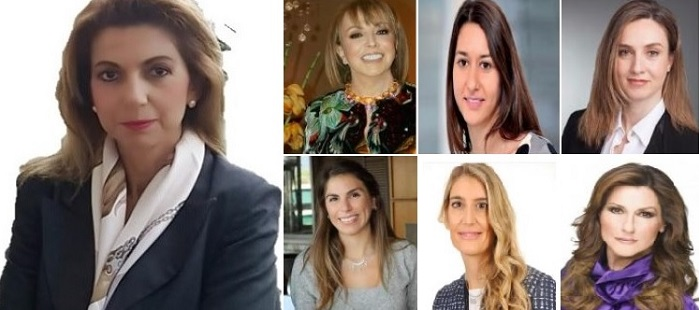 Greek-female-startup-founders-aim-at-closing-gender-gap