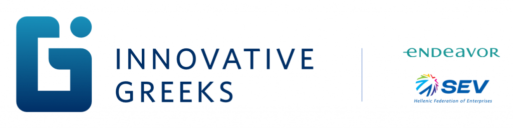 innovative-greeks-logo