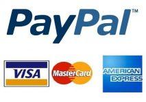 PayPal-min