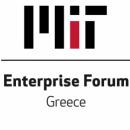 mitef-logo-ii